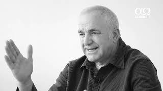 Ilie Popa - Am fost abuzat de parinti - cum ma pot vindeca?