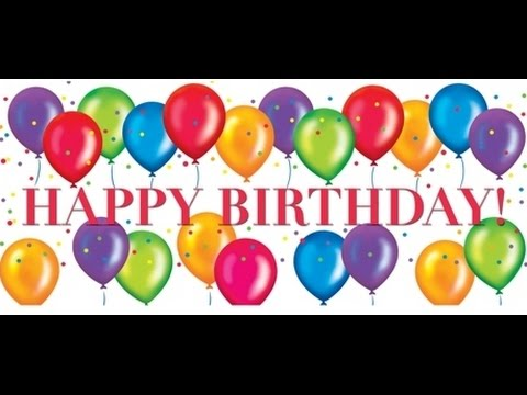 Best Happy Birthday Wishesbirthday Greetingsquotesmessagesecards