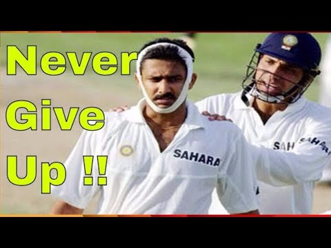 Motivational Video For All Aspirants | Never Give Up