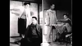 映画の話をしよう(22) 「自由学校」1951年 大映