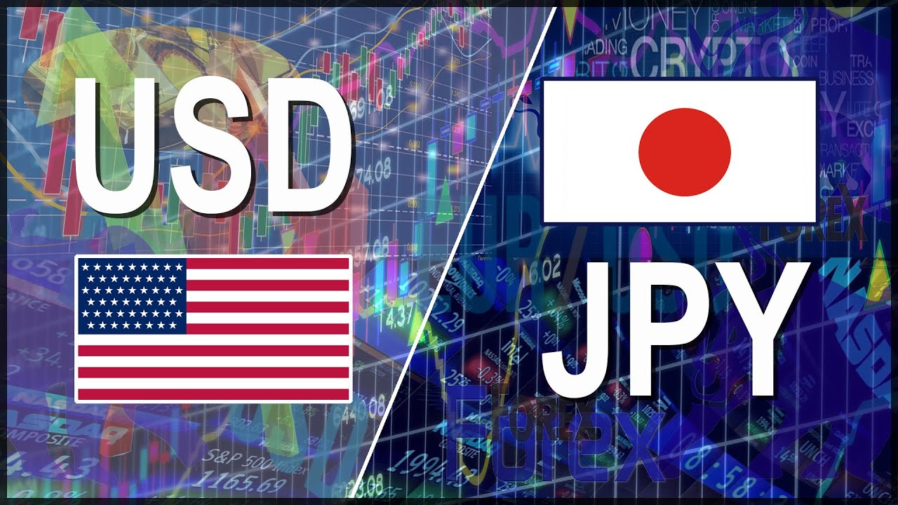Weekly Forex Forecast for USD/JPY | Short Term Trading | 1 - 6 December  2019