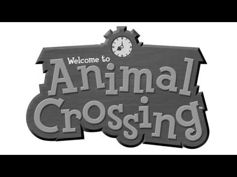K.K. Song (Aircheck) - Animal Crossing