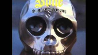 Bone thugs n harmony - Thuggish ruggish bone