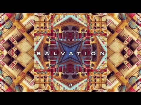 Makoto - Sending Back Your Love (feat. Pete Simpson)