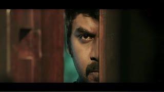 Raghava Lawrence Film | Tamil New Relese Movie | Tamil Best HD Movie | Raghava Lawrence Movie HD