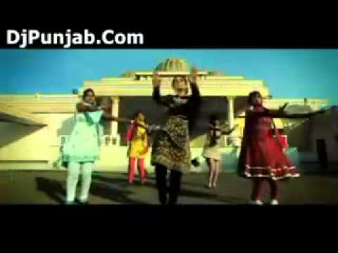 New Punjabi Songs In Djpunjab