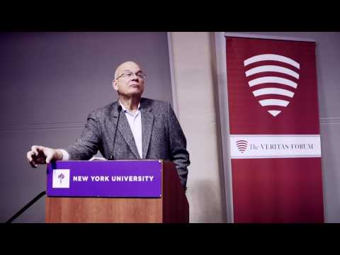 Tim Keller on Pluralism & Christianity