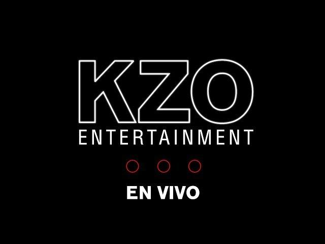 Canal KZO - EN VIVO