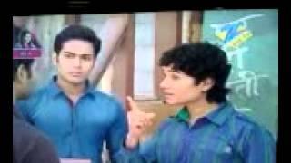 Popular Bhagonwali-Baante Apni Taqdeer & Zee TV videos