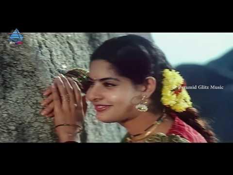 Nagathamman Tamil Movie Songs | Pournami Nalla Video Song | Ramya Krishna | Prithvi | Maheshwari
