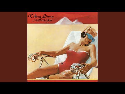 Dance Little Sister (2005 Digital Remaster)