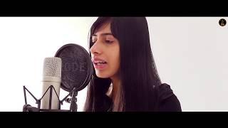 EKTA KUMAR Ft. DJ YATHS - Bewafaa - LATEST PUNJABI SONG 2017 || MALWA RECORDS