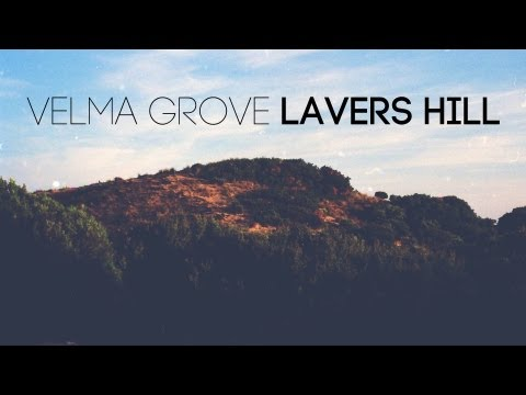 Velma Grove - Lavers Hill