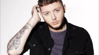 James Arthur- Recovery (Chipmunk version)
