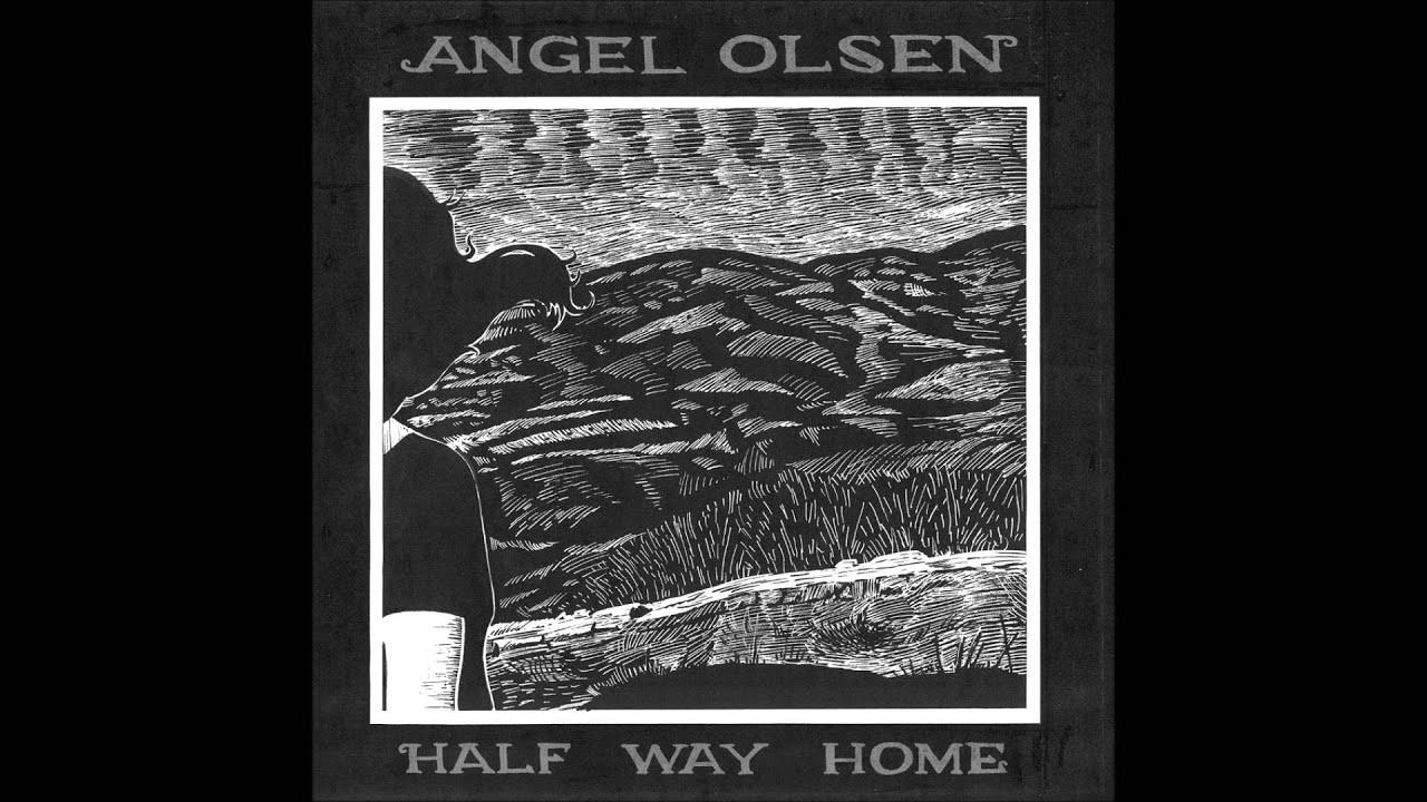 angel-olsen-lonely-universe-risser-salabanzi