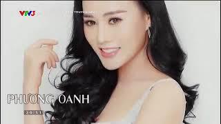 Gặp gỡ diễn viên truyền hình Xuân 2019.