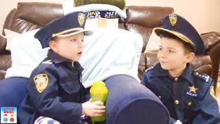 How To Train Your Dragon Dreamworks pretend play fun kids video
