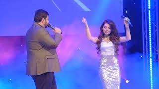 Арчи и Самира Совпали