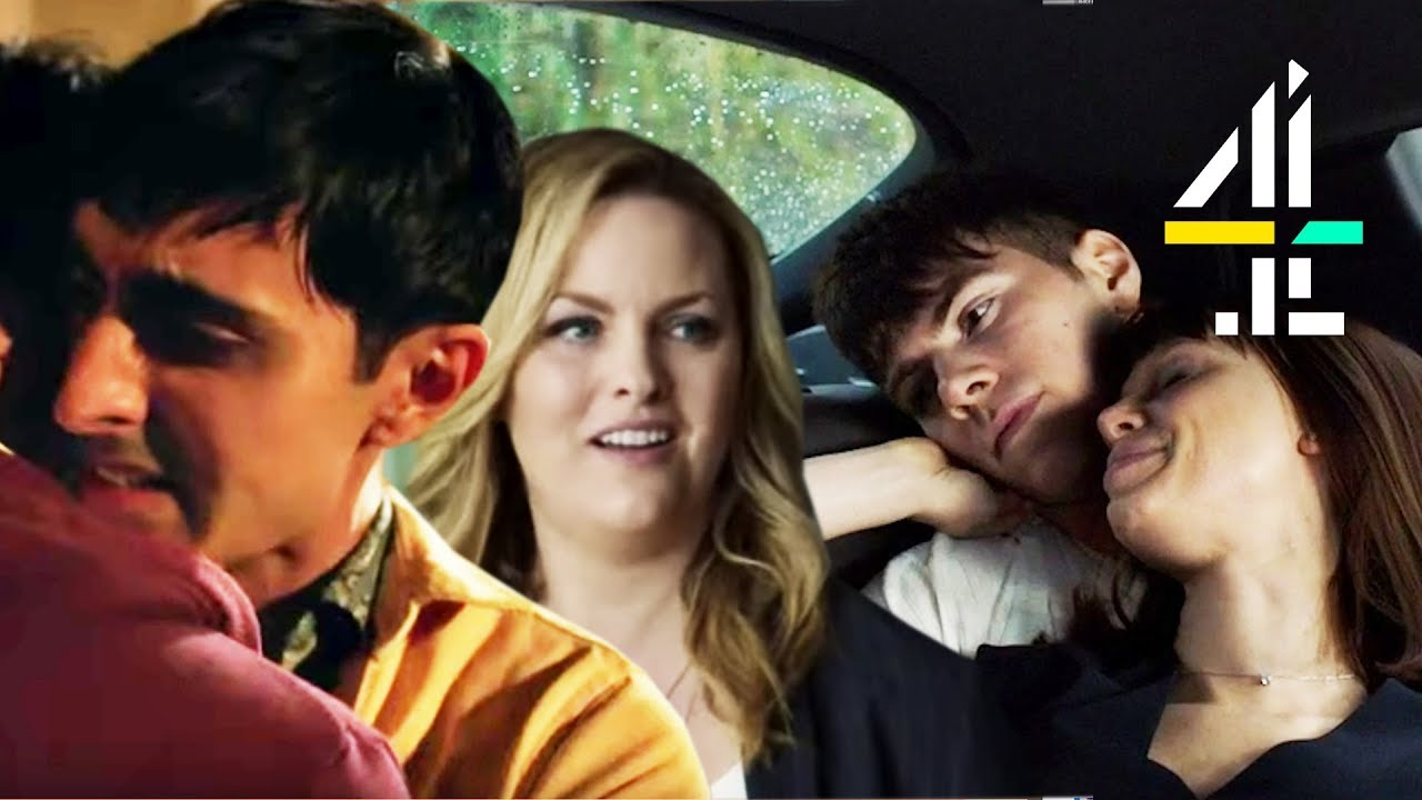 Download Manipulative Teacher/Student Relationship & More from Ackley Bridge Series 3 | Part 2