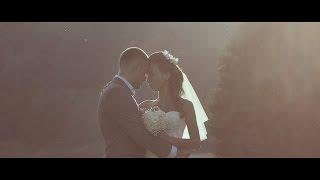 Lovestory. Видеосъемка свадьбы в Москве. Видеограф Олег Фомичев(, 2014-01-30T05:07:05.000Z)