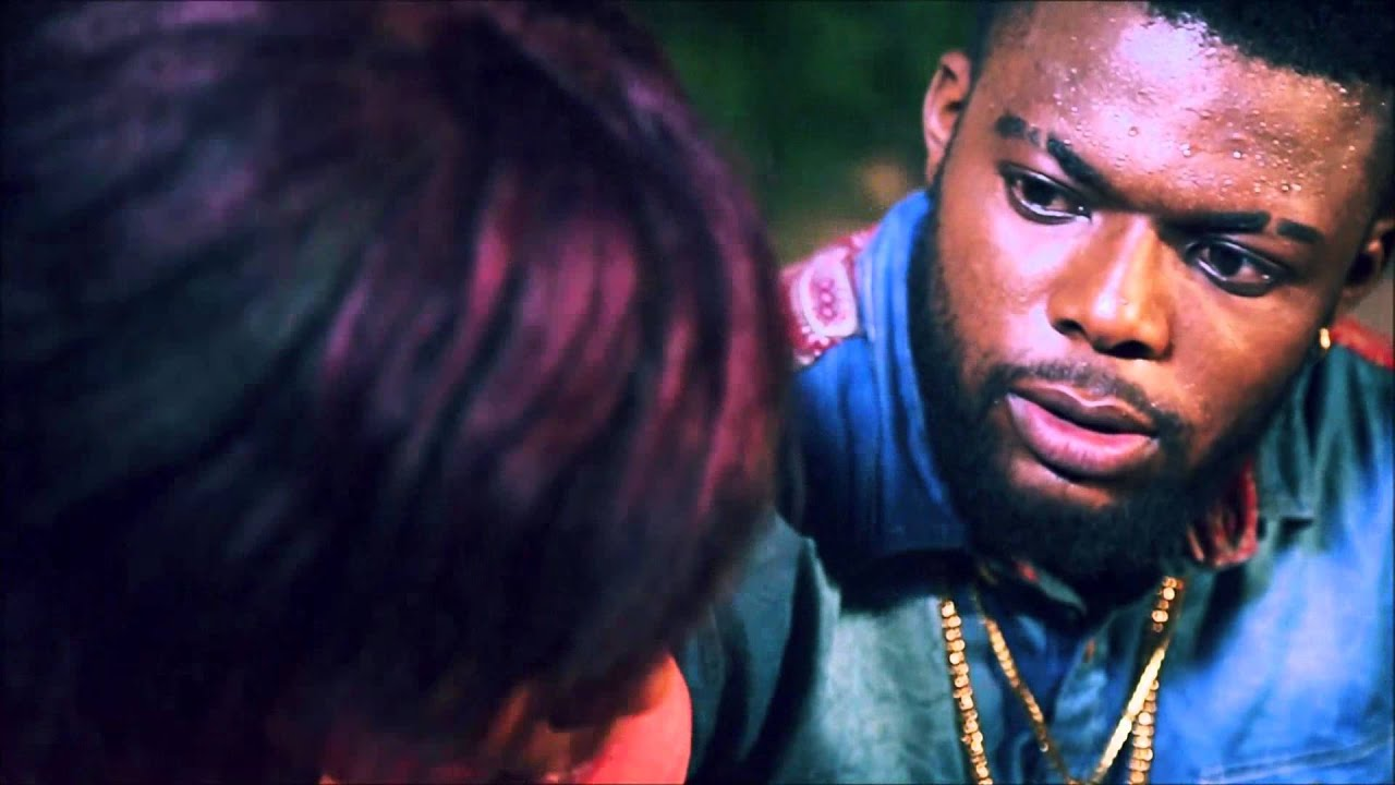 Download Day1-AS E DEY HOT [Official Video]
