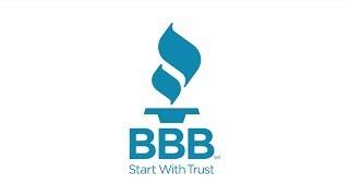 Maximizing Your BBB Accreditation