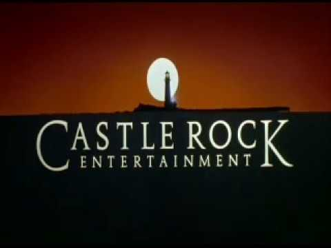 MGM 2001  Castle Rock Entertainment 1990,  variant