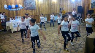 Mari Dance Shown Inchpes Misht Paylum E