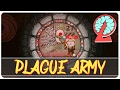 The Plague Doctor Transforms (White Knight) - Lobotomy Corporation Gameplay | Let's Play (Extra)