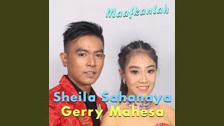 Maafkanlah (feat. Sheila Sahanaya)