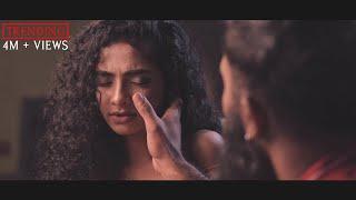 """""""Nissara"""" Abhisheka Wimalaweera (Official Music Video)"""