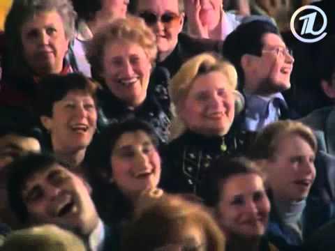 Евгений Петросян сборник монологов смотреть онлайн в
