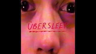 FUCK ART LET S DANCE U Bersleep Official Video