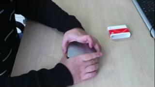 видео FiiO OLYMPUS 2-E10K, купить усилитель для наушников FiiO OLYMPUS 2-E10K
