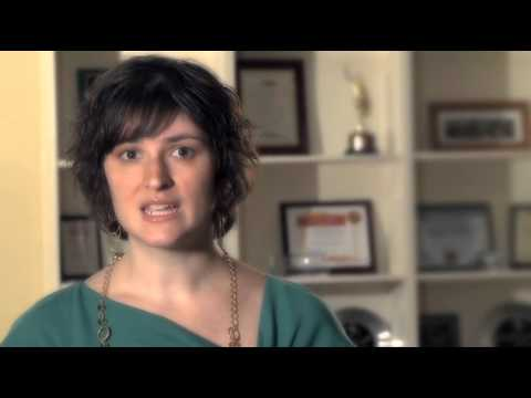 Women's healthcare advocate Sandra Fluke urges NO on ...