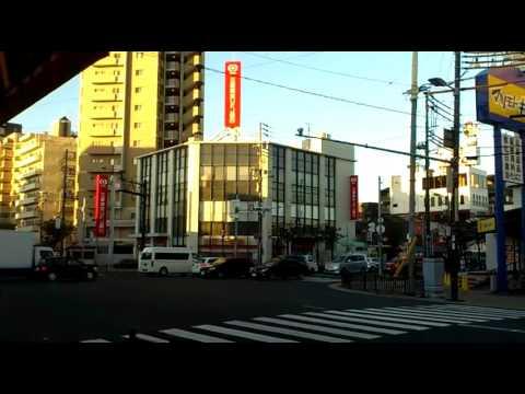 三菱 銀行 人質 事件 女性