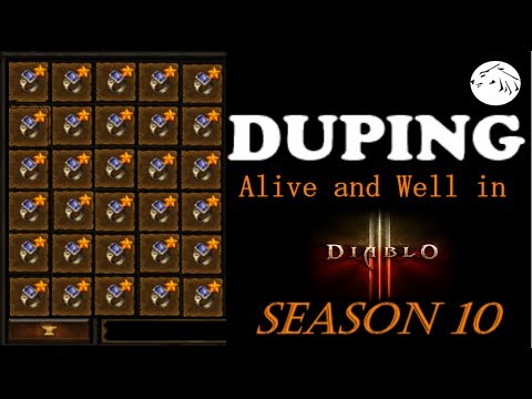 diablo 2 how to change version