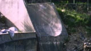 Tent City Teaser #5
