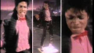 Michael Jackson Billie Jean Jazz Instrumental.mp3