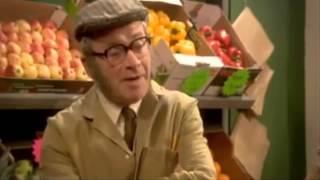 Best of British Humor - My Blackberry Isn