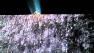 Roger Waters, The Wall: Vera Lynn/Is There Anybody In There Atlanta 2012