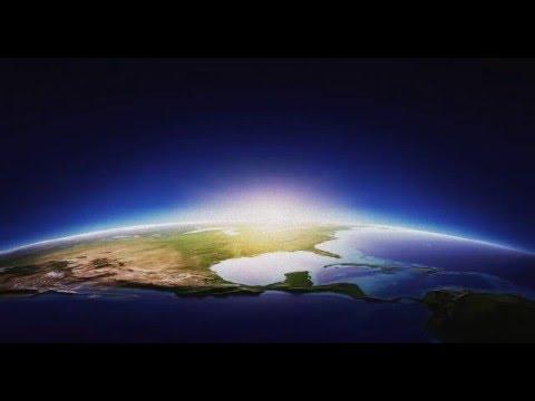 The Health of The Planet - David Wilcock Atlantis