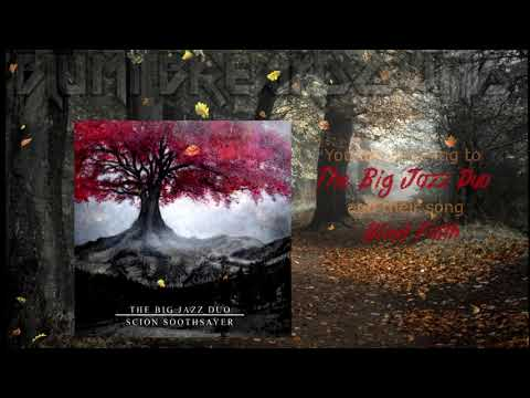 The Big Jazz Duo - Scion Soothsayer (Full EP // 2018) Symphonic Deathcore