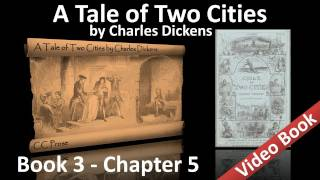 Book 03 - Chapter 05 - A Tale of Two Cities by Charles Dickens - The Wood-sawyer(, 2011-06-14T00:25:47.000Z)