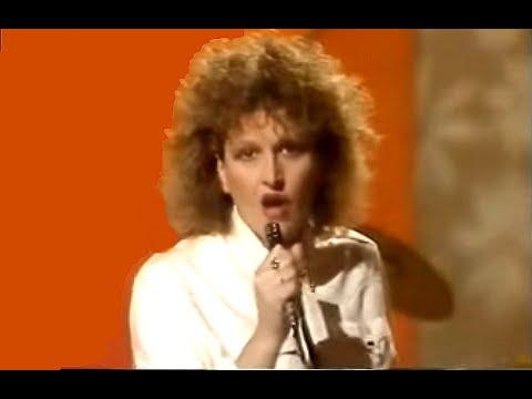 Barbara Dickson - Still In The Game