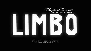 Venseのまったり実況プレイ LIMBO  その1