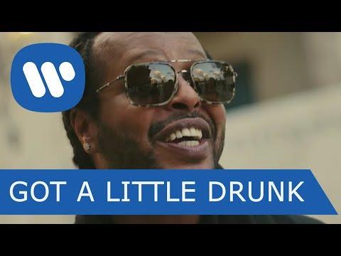 Madcon - Got A Little Drunk (Official Video)