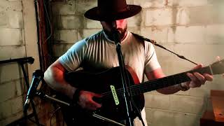 Maybe it's Time (Bradley Cooper Cover) by Chris Readshaw Video