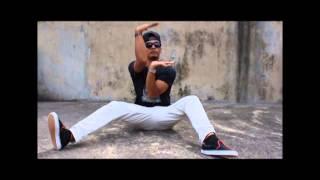 Chal Wahan Jaate Hain Song - Arijit Singh | Tiger Shroff, Kriti Sanon | Dance video