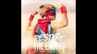 Restart The Ending - Hero ( Pop Punk Instrumental 2017)